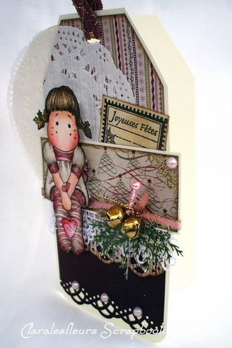 Claralesfleurs-DT.Art-Scrap.SpécialNoël.CartesTa-copie-1