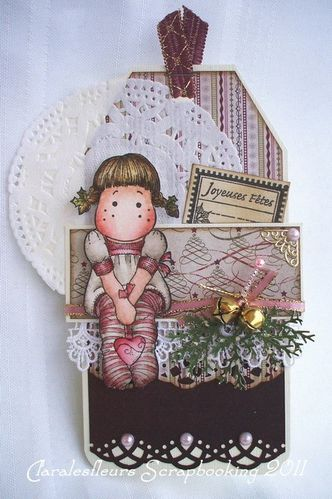 Claralesfleurs-DT.Art-Scrap.SpécialNoël.CartesTa-copie-2