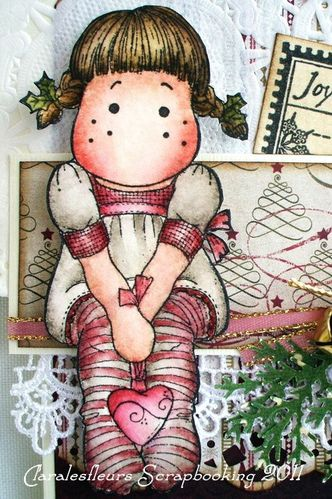 Claralesfleurs-DT.Art-Scrap.SpécialNoël.CartesTa-copie-3