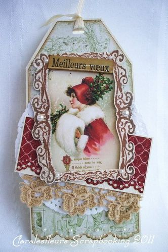 Claralesfleurs-DT.Art-Scrap.SpécialNoël.CartesTa-copie-5
