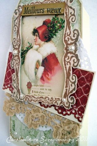 Claralesfleurs-DT.Art-Scrap.SpécialNoël.CartesTa-copie-6