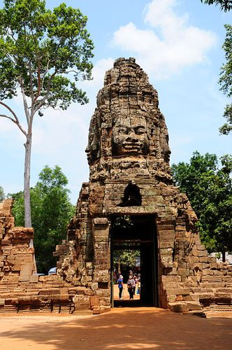 Cambodge-4302.JPG