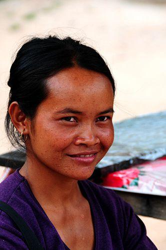 Cambodge-4597.JPG