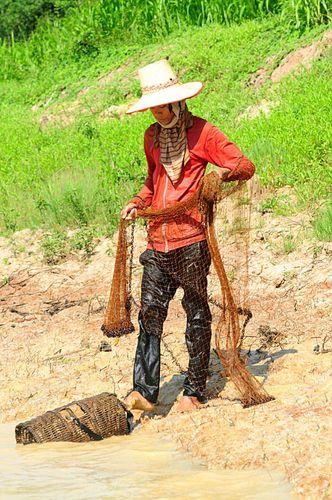 cambodge2-4841.JPG
