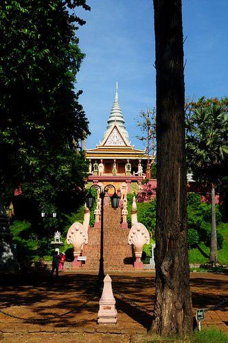 cambodge2-8140.JPG