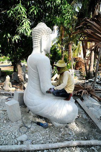 cambodge3 5614