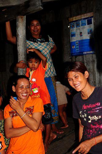 cambodge3-8575.JPG