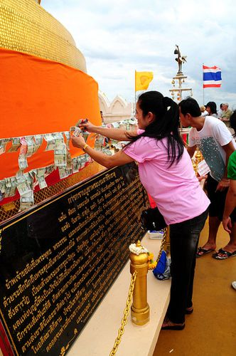 cambodge3-9073.JPG