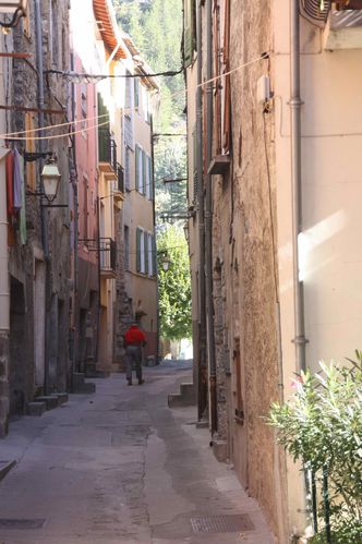 Corse-793-Puget-Theniers--Ruelle-jpg