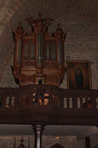 Divers-2-3151-Orgue-eglise-de-Nay-jpg