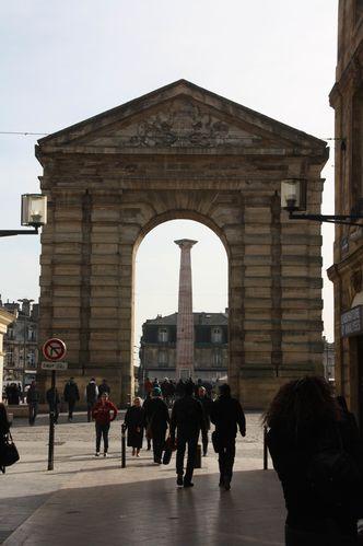 4609-La-porte-d-Aquitaine.jpg