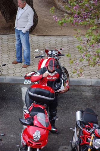 2010-photo 0049