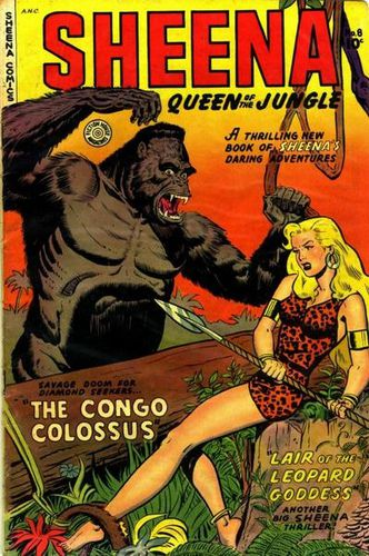 sheena_queen_of_the_jungle_fiction_house_08.jpg
