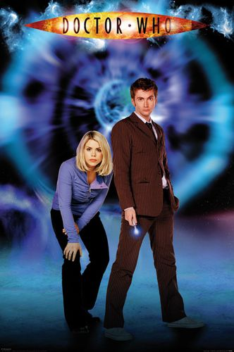 PP30700-Doctor-Who---Rose.jpg
