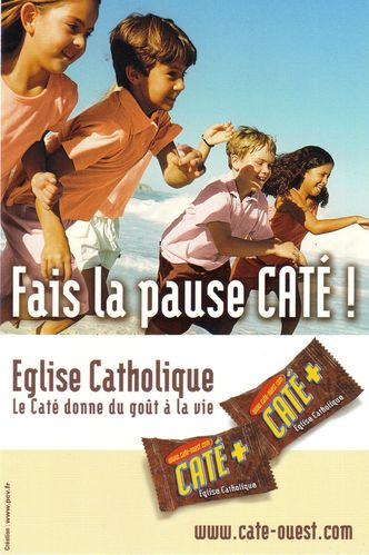 pause-cate1