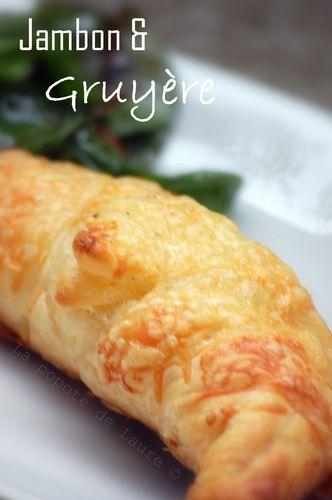 feuilletés jambon fromage 003-1