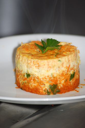 carottes 008-1