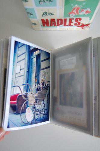 Mini-Naples 0100