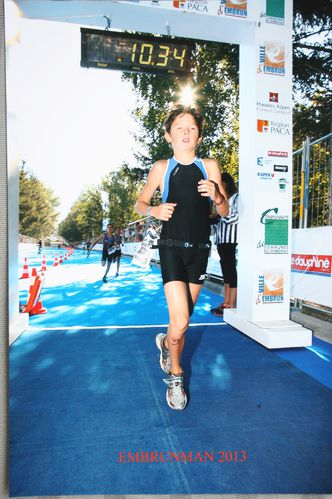 Triathlon-Hippolyte-6404.JPG
