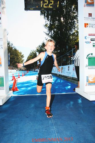 Triathlon-Hippolyte-6405.JPG