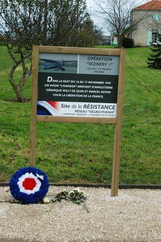 PERIGNE-site-de-la-resistance-9423.JPG