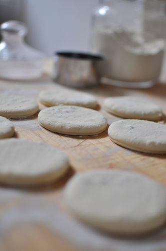 English-Muffins--5-.JPG