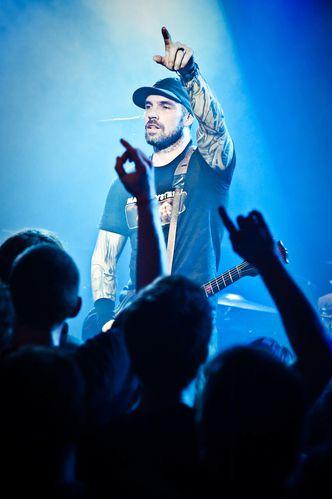 Concert-Mass-Hysteria---Avril-2011--479-.jpg