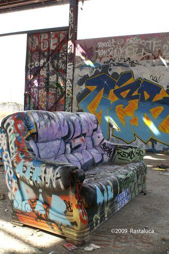 Graff-art (35)