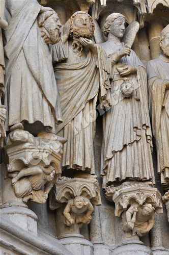 amiens-support-statues 1473 2