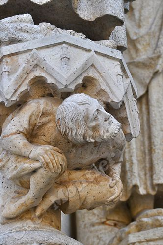 amiens-support-statues 1474 2