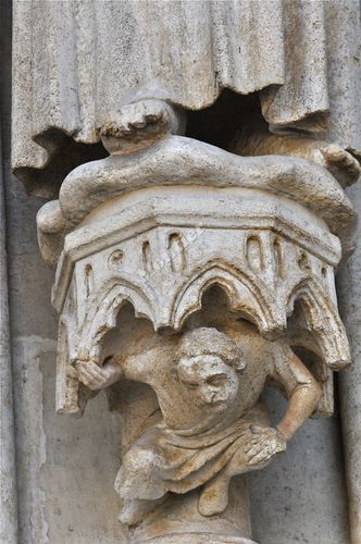 amiens-support-statues 1478