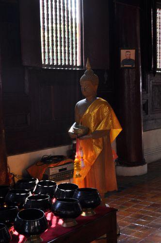 Thailande2010-PartI 0189