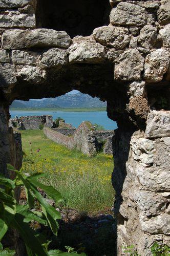 Montenegro-2014-0742-copia
