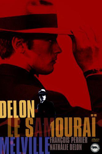 le samourai 2