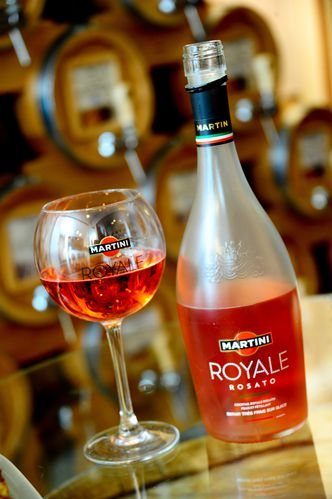 Martini_Royale_Credit-AnthonyGhnassia--21.JPG