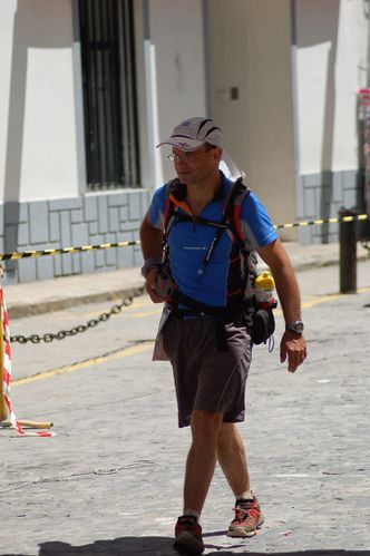 Ultra Trail Sobrarbe 2011 (41)