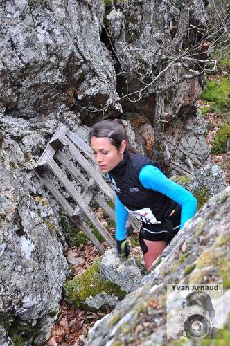 Trail-du-Roc-de-la-Lune-2013 0114 (Copier)