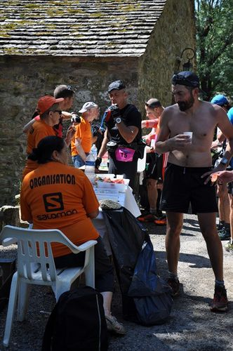 Trail-du-Caroux-2013 0677