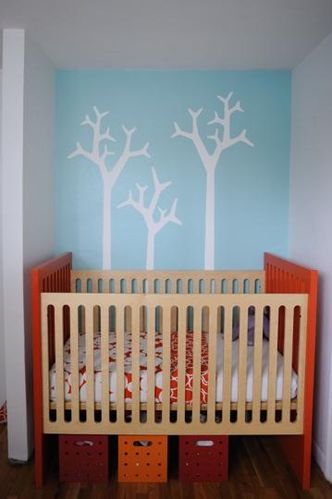 toddler-and-baby-shared-nursery-orange-and-blue-4209-0