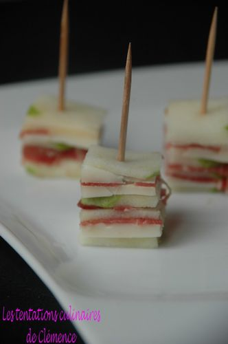 millefeuille-jambon--pomme-et-tomme2.JPG