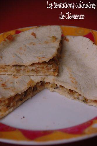 quesadillas à l'hadjaro2