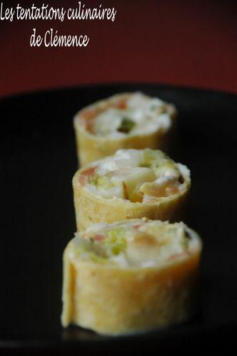 roules-au-saumon--poireaux--boursin.jpg