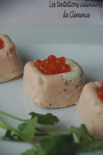 terrine saumon2