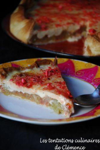 tarte-rhubarbe-paline-comme-une-creme-brulee2.jpg
