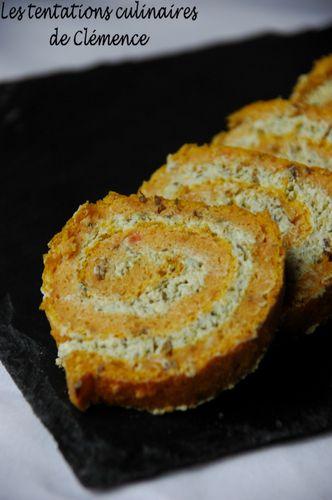 roule-carotte--cumin--fromage-frais-pesto-de-roquette2.jpg