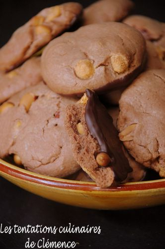 biscuits-choco-lait-caramel-et-cacahuete2.jpg