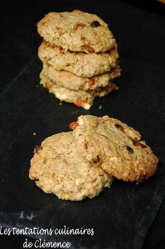 cookies-avoines-baies-de-goji-et-chocolat-blanc.jpg