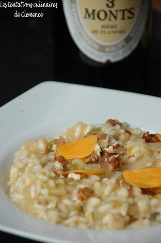 risotto-biere-mimolette-endives2.jpg