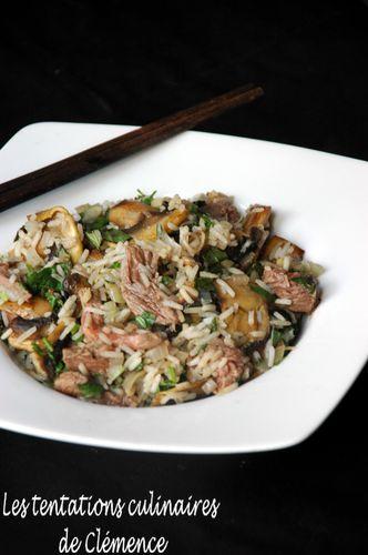 riz-saute-au-boeuf-thai.jpg