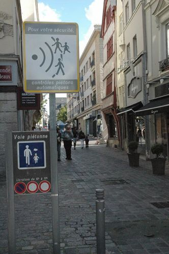Rouen-Impressionnee 7328